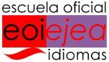 EOI Ejea de los Caballeros Logo
